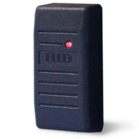 hid-card-reader-lpic