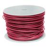 loop-wire