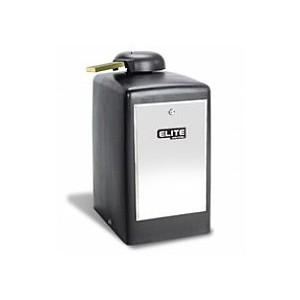 csw200ul-lpic